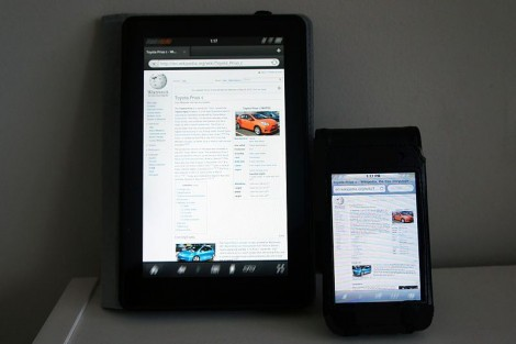 Kindle_Fire_Kindle_phone