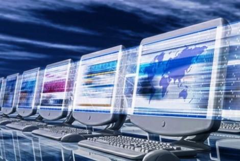 a-fost-europa-afectata-de-cel-mai-mare-atac-cibernetic-din-istorie-afla-ce-spun-expertii-200797