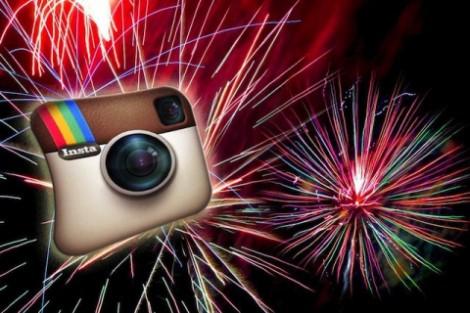 aplicatia-instagram-a-depasit-bariera-de-100-de-milioane-de-utilizatori-activi-lunar-195627