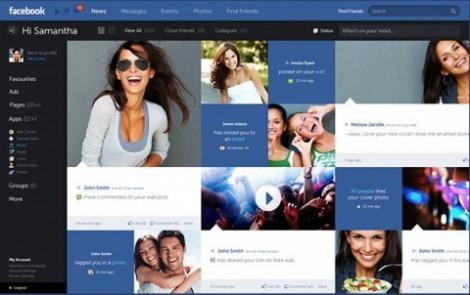 asa-ar-putea-sa-arate-profilul-tau-de-facebook-miscarea-pe-care-20-de-milioane-de-oameni-au-vazut-o-196303