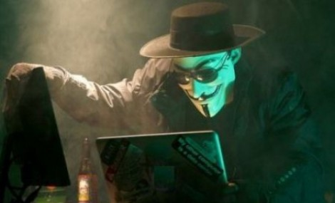 atac-fara-precedent-impotriva-facebook-ce-planuie-te-anonymous-pentru-6-aprilie-200754