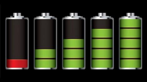 baterie_60803100