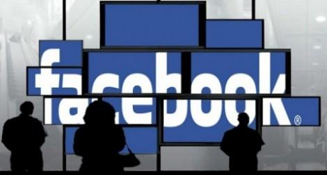 ce-surpriza-pregate-te-facebook-utilizatorilor-198791