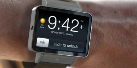 ceasul-de-la-apple-196603