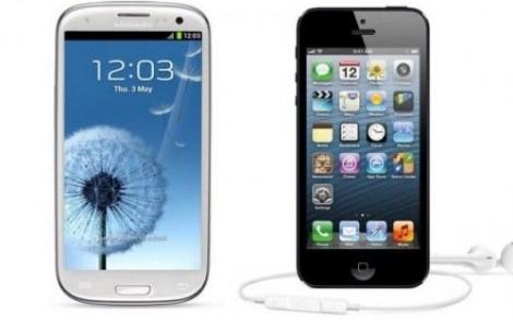 comparativ-samsung-galaxy-s4-iphone-5-realizat-de-guardian-care-este-mai-bun_size1