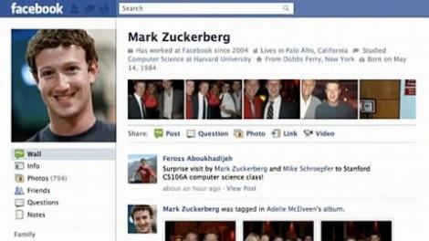 este-cea-mai-mare-surpriza-pe-care-facebook-o-face-milioanelor-de-utilizatori-se-va-intampla-joi-pe-4-aprilie-200864