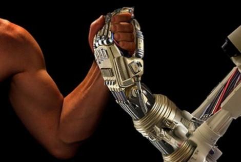 este-o-tehnologie-cu-potential-urias-revolutia-robotilor-va-schimba-total-economia-mondiala-197589