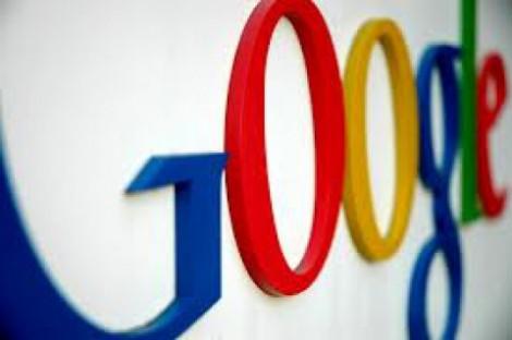 google-pregate-e-o-supriza-de-propor-ii-utilizatorilor-vezi-despre-ce-e-vorba-199057