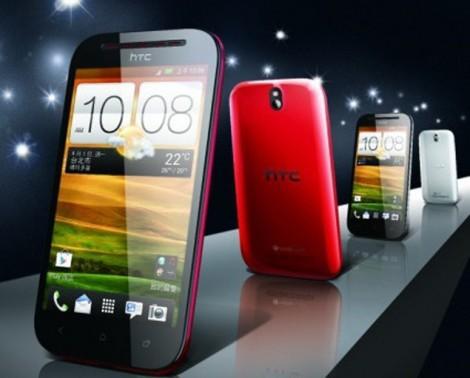 htc-desire-p-q-phones-0