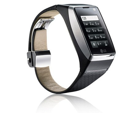 lg-smart-watch