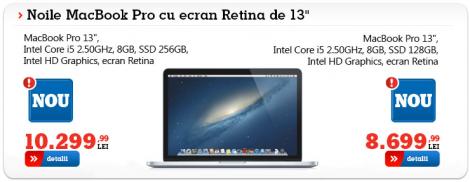 noul-MacBook-Pro