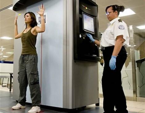programul-cu-scanere-corporale-in-aeroporturi-se-apropie-de-faza-de-implementare-198500