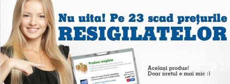 resigilate1