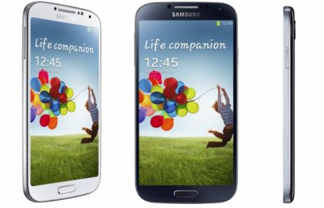 samsung-galaxy-s4-vs-htc-one-vs-lumia-920-vs-blackberry-z10-vs-iphone-5-care-e-cel-mai-bun_2_size1