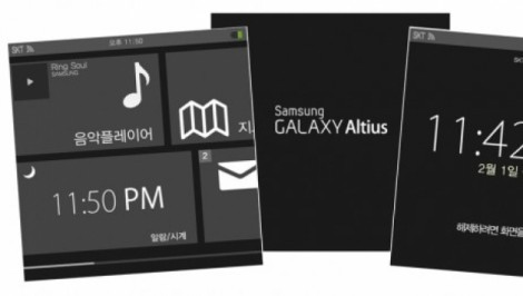 samsung_smartwatch_galaxy_altius_29071000