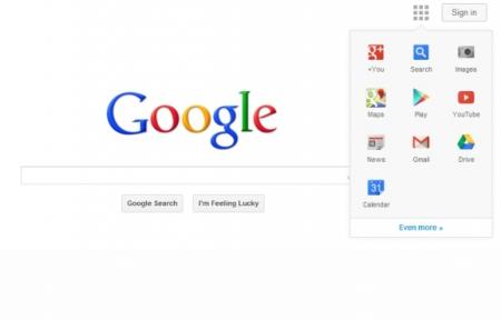se-schimba-google-iata-cum-ar-putea-arata-pagina-principala-a-motorului-de-cautare-196346