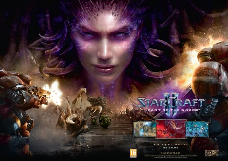 SC2HOTS_SpreadAd_Launch_RO.indd
