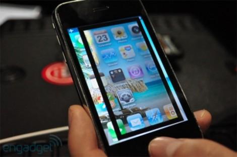 telefonul-mobil-fara-baterie-se-incarca-la-lumina-si-poate-revolutia-industria-tehnologica-195323