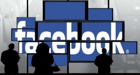 un-like-pe-facebook-spune-mai-multe-despre-tine-decat-ai-putea-crede-198040