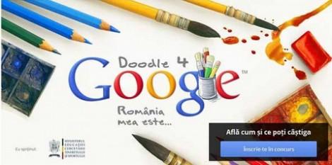 un-pas-istoric-pentru-romania-pasul-pe-care-google-il-va-face-in-scurt-timp-in-tara-noastra-199950