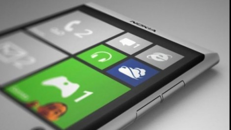 verizon_windows_phone_lumia_928_76351500