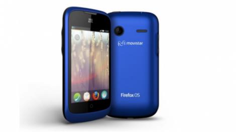 zte-open-primul-telefon-cu-firefox-os-lansat-oficial_size1