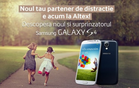 Samsung-Galaxy-S4-in-stoc