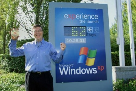 microsoft-va-abandona-oficial-windows-xp-in-2014_size1