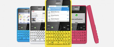 nokia-asha-210_article-main-image