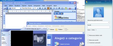 windows-xp-captura_article-main-image