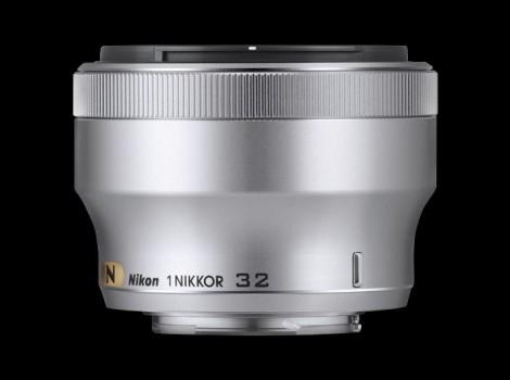32mm02