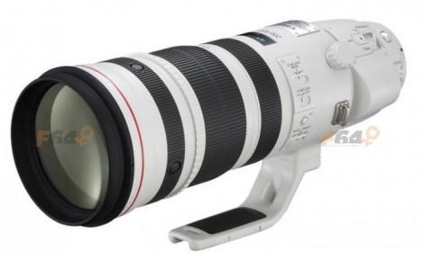 666-canon-EF-200-400mm-L-IS-USM-FSLjpg_13685114946_18020