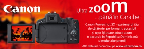 744x257-Concurs-Canon-v2