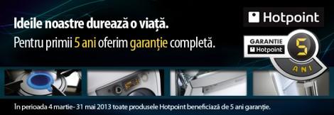 744x257-Hotpoint-5-ani