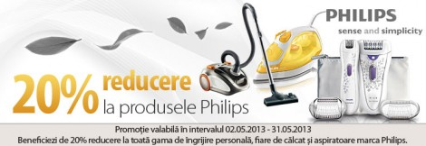 744x257-Philips-20-reducere-blog
