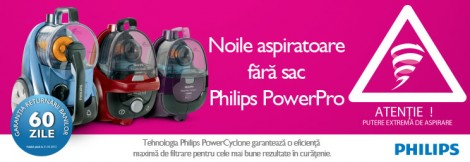 744x257-Philips-Aspiratoare