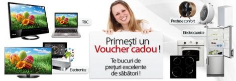 744x257-Voucher-cadou