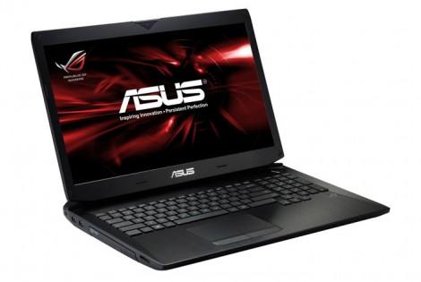 ASUS-G750
