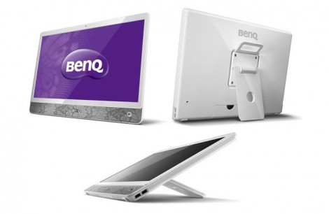 Benq-CT2200