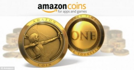 amazon-si-a-lansat-moneda-proprie_size1