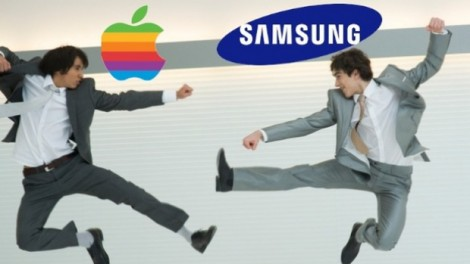 apple-samsung_13401700