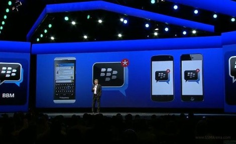 bbm-blackberry-messenger-acum-si-pe-android-si-ios_size1