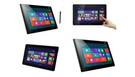 black-friday-top-5-tablete-cu-windows-8-si-windows-rt_5_size1