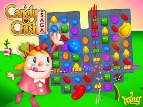 candy-crush-saga-este-jocul-1-pe-mobile_size1