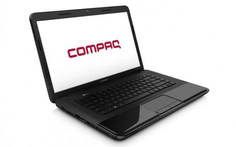 cele-mai-bune-laptopuri-02