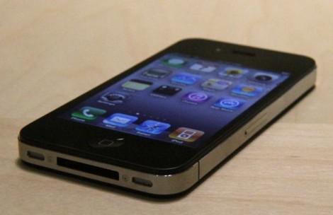 compania-apple-a-fost-data-in-judecata-pentru-ca-ar-fi-vandut-telefoane-iphone-4-stricate_size1