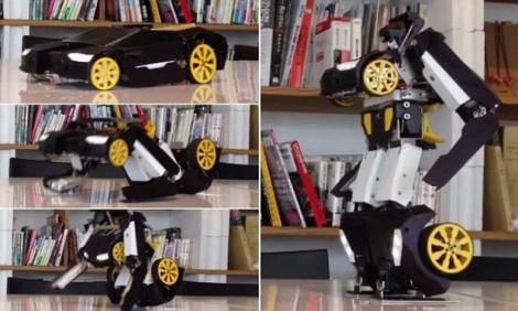 cum-arata-primul-robot-transformers-real-din-lume-jucaria-ar-putea-deveni-o-masina-pana-in-2030_size1
