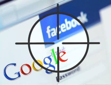 google-in-pericol-cum-vrea-facebook-sa-schimbe-cautarea-pe-net_size1