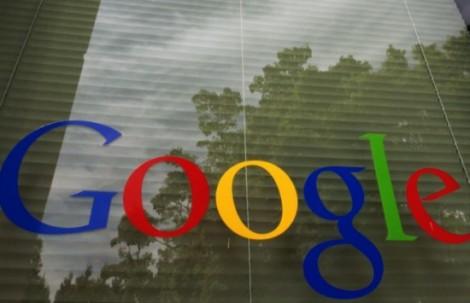google-vrea-o-retea-wireless-pe-pietele-emergente-la-care-sa-aiba-acces-un-miliard-de-oameni-209728