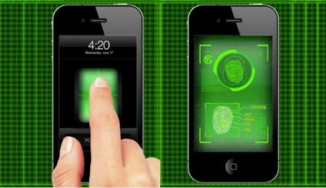 iphone-6-ar-putea-veni-cu-o-inovatie-fantastica-ce-se-intampla-cu-parolele-si-cu-codul-pin_size1